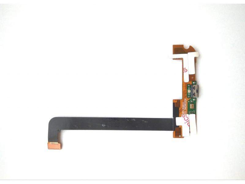 Xiaomi Mi2 Small USB Charging Board (OEM)