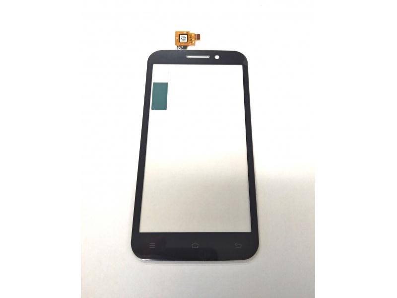 Touch pro ZOPO ZP820 Black (OEM)