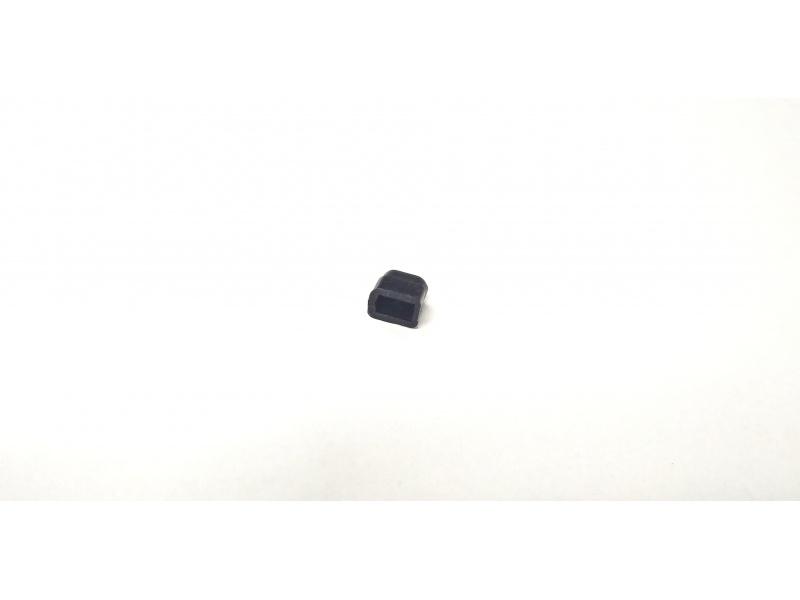 Proximity Sensor Rubber Hat pro ZOPO ZP700 (OEM)