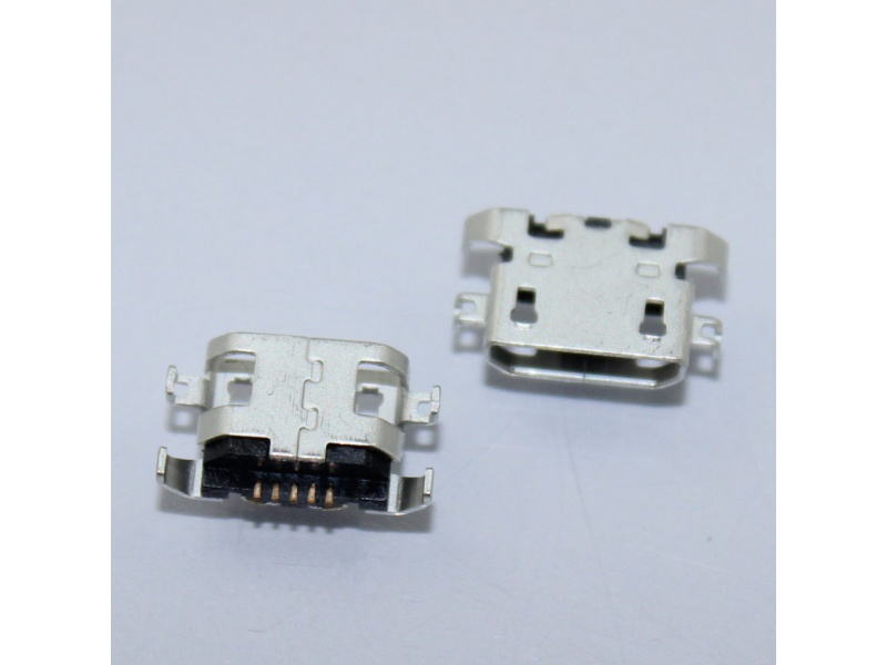USB Connector pro Lenovo A850 (OEM)