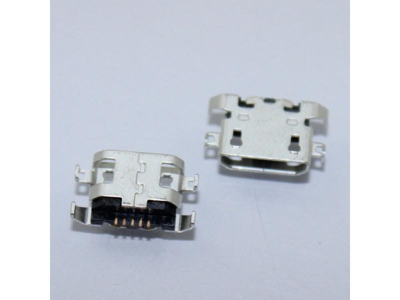 USB Connector pro Lenovo A850 (OEM)