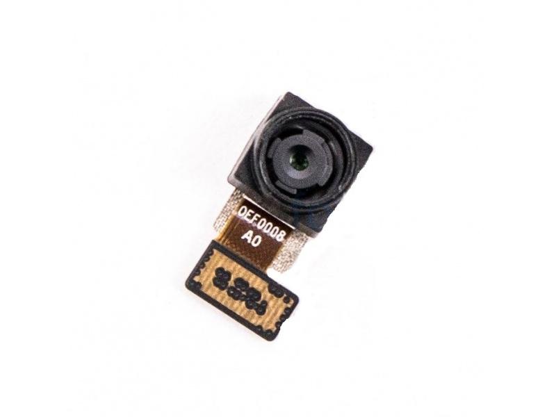 Xiaomi Redmi Note 4 Front Camera (Service Pack)