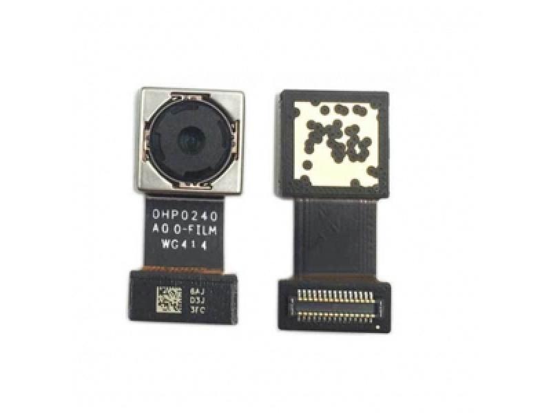 Xiaomi Redmi 4X Back Camera (Service Pack)