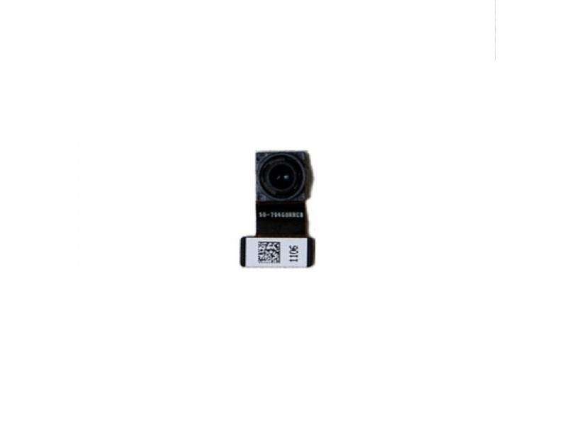 Xiaomi Mi 6 Front Camera (Service Pack)