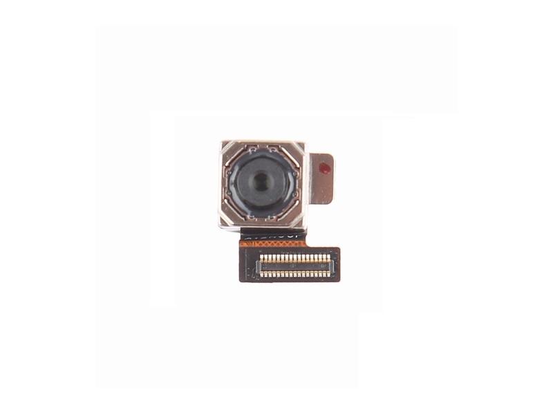 Xiaomi Mi Max 2 Back Camera (Service Pack)