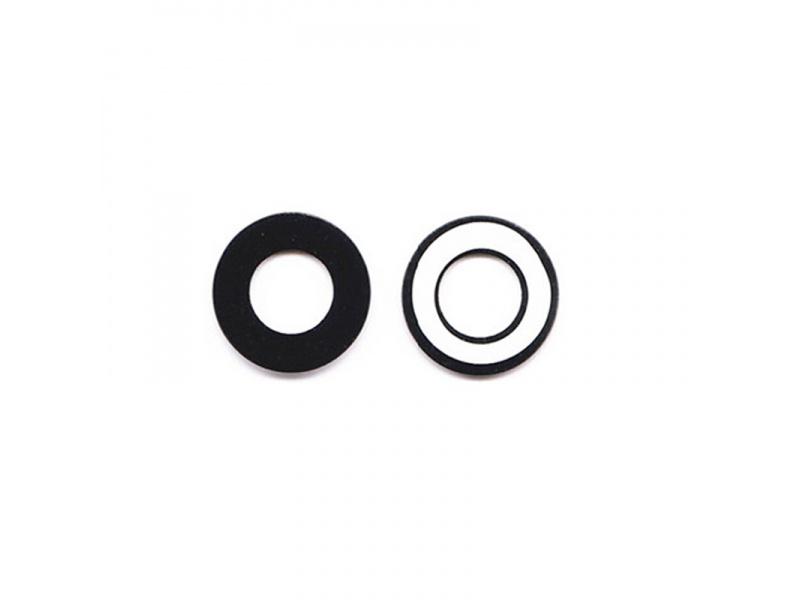 Xiaomi Redmi 4X Back Camera Lens (Service Pack)