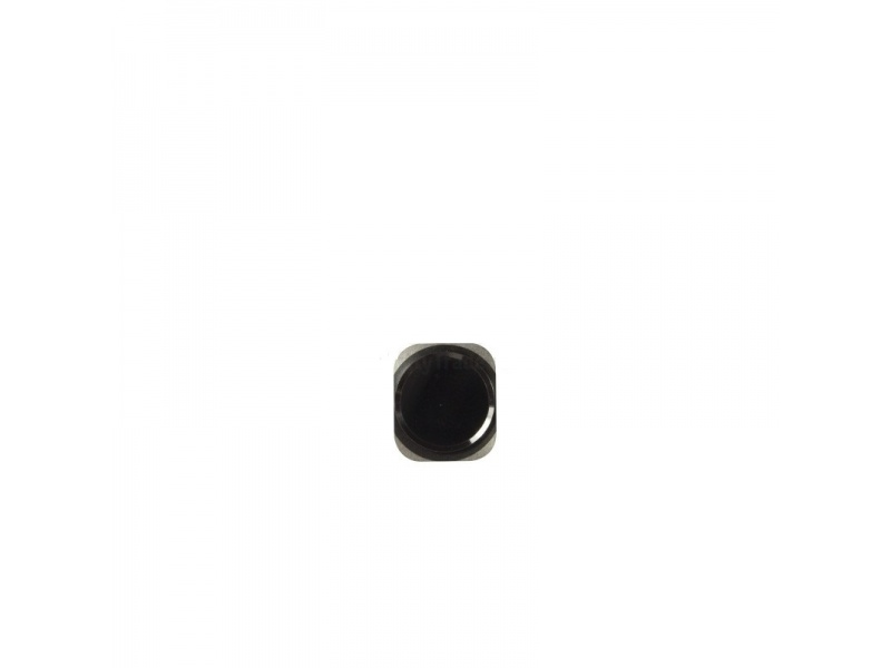 Home Button Gold pro Apple iPhone 6 Plus
