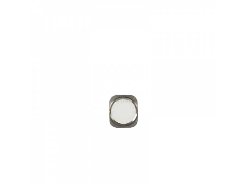 Home Button Space Grey pro Apple iPhone 6 Plus