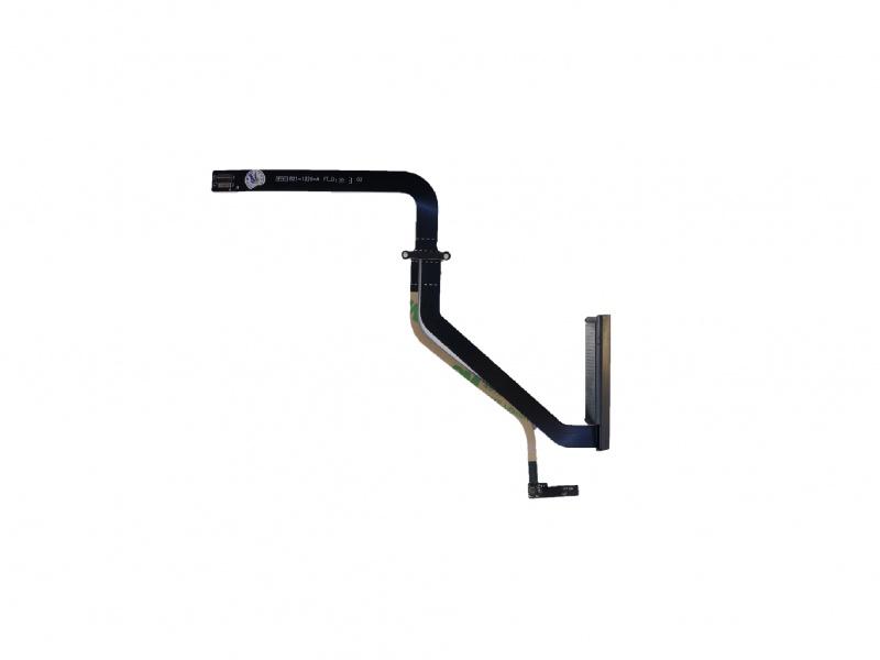 HDD SATA Flex pro Apple Macbook A1278 2011
