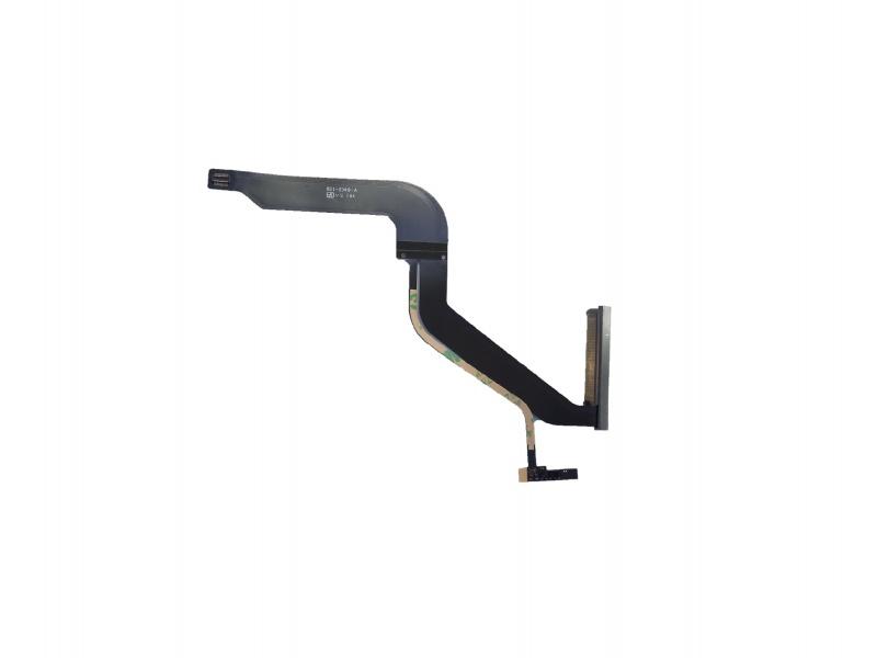 HDD SATA 3 Flex pro Apple Macbook A1278 2012