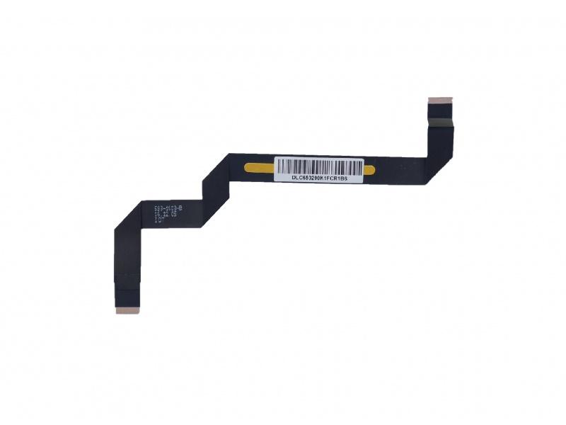 Trackpad Flex pro Apple Macbook A1465 2013-2017