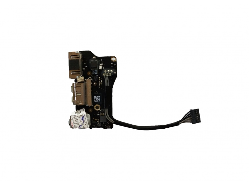 DC Board I/O (Refurbished) pro Apple Macbook A1466 2012
