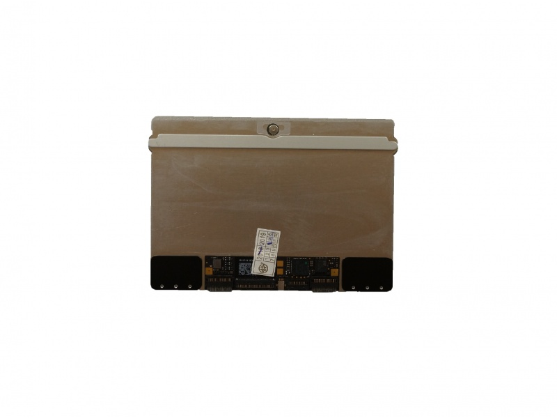 Trackpad pro Apple Macbook A1369 2011 / A1466 2012