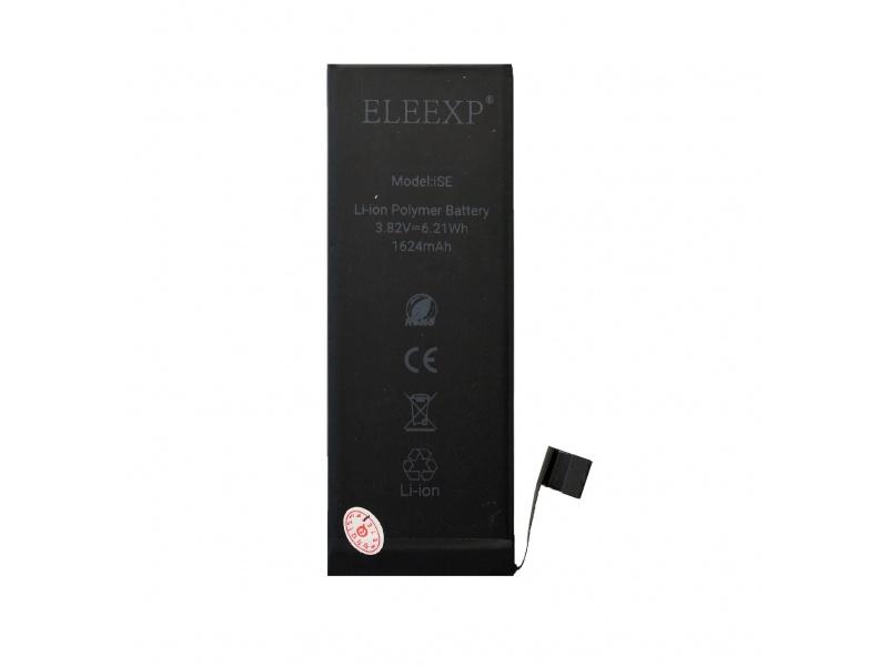 Battery ELEEXP Certified pro Apple iPhone SE