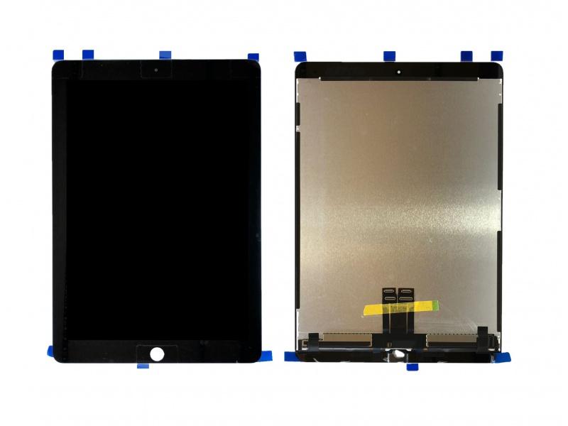 LCD + Touch Black pro Apple iPad Pro 10.5