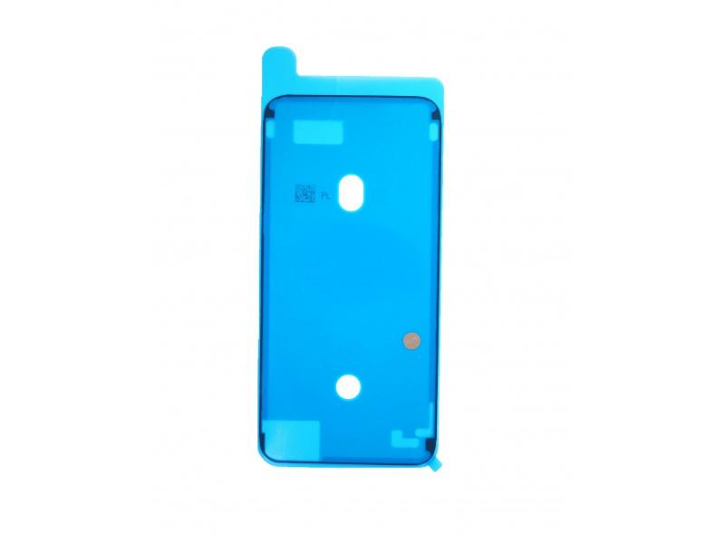 Water Proof Sticker Black pro Apple iPhone 7 Plus / iPhone 8 Plus