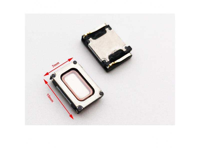 Xiaomi Mi5 Receiver (OEM)