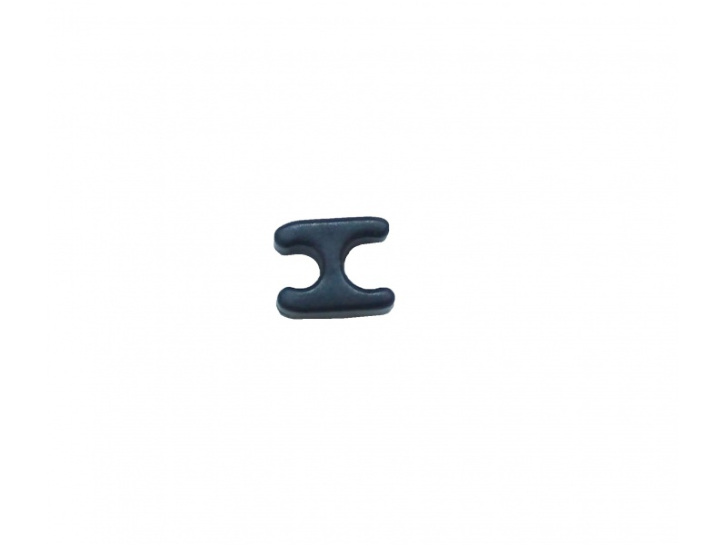 Mi Electric Scooter H Cable Clip Black