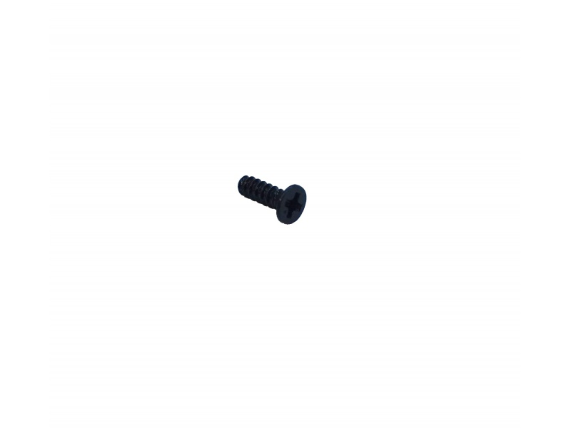 Mi Electric Scooter Cross Countersunk Head Tapping Screw-M3*6