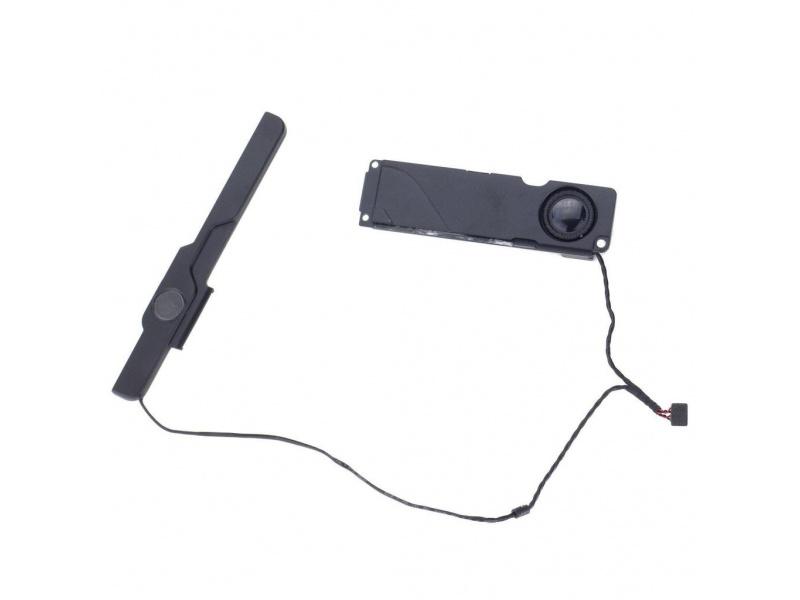 Right Speaker + Subwoofer pro Apple Macbook A1278 2011-2012