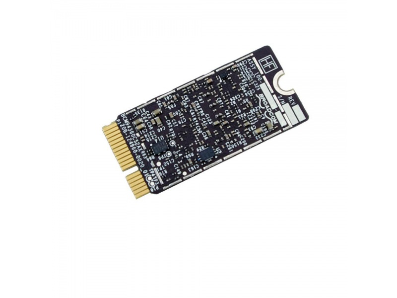 Wifi + BT Card (Airport) pro Apple Macbook A1425 2012-2013 / A1398 2012-2013 Early