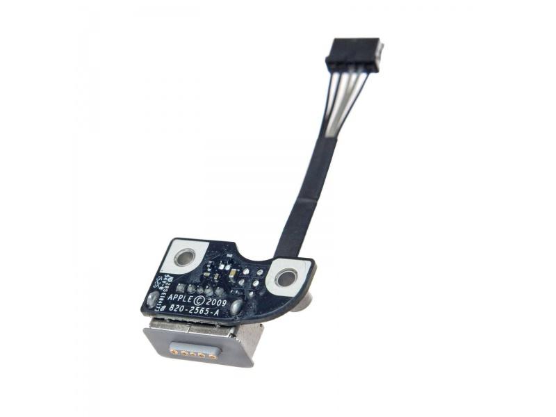 DC Board (Refurbished) pro Apple Macbook A1278 2008 / A1286 2008 / A1279 2009-2011