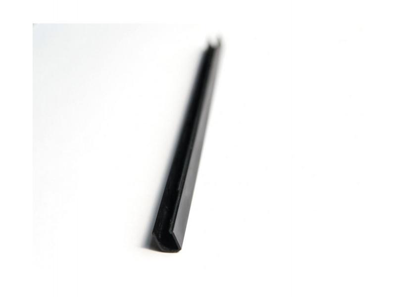 Hinge Cover pro Apple Macbook A1398 2012-2015