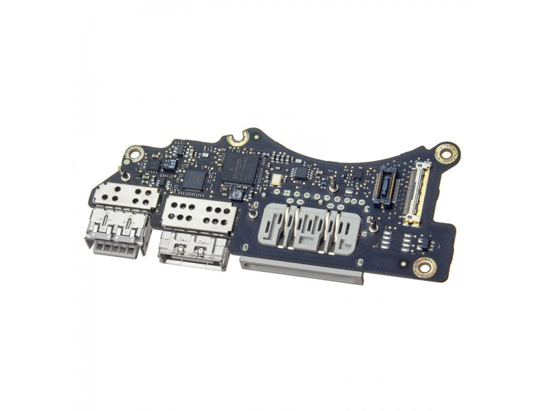 I/O Board pro Apple Macbook A1398 2013-2014