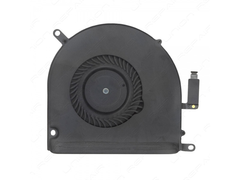 Left Fan pro Apple Macbook A1398 2013 Late-2015