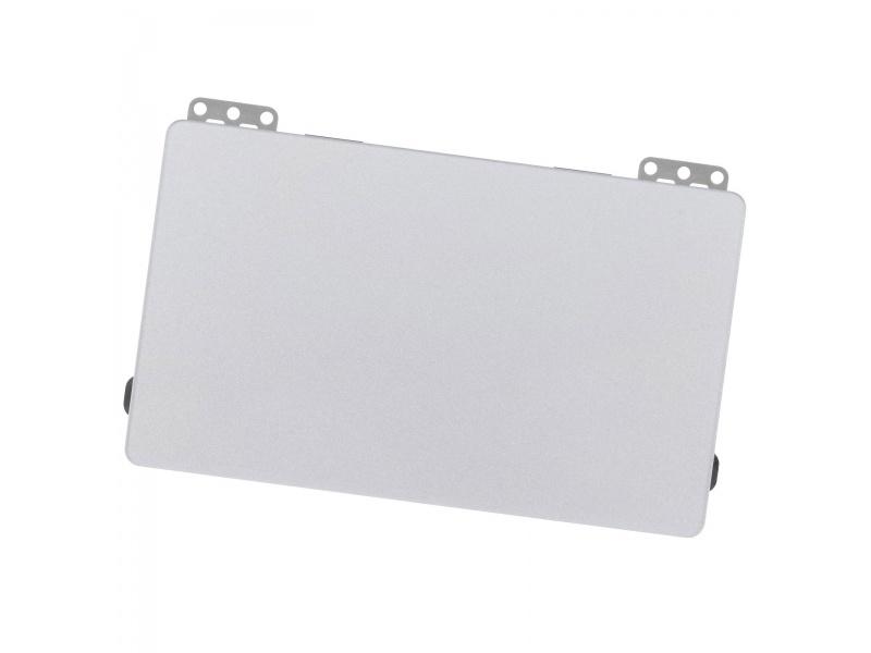 Trackpad pro Apple Macbook A1370 2010