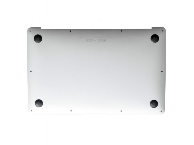 Bottom Cover pro Apple Macbook A1370 2010-2011 / A1465 2012-2017