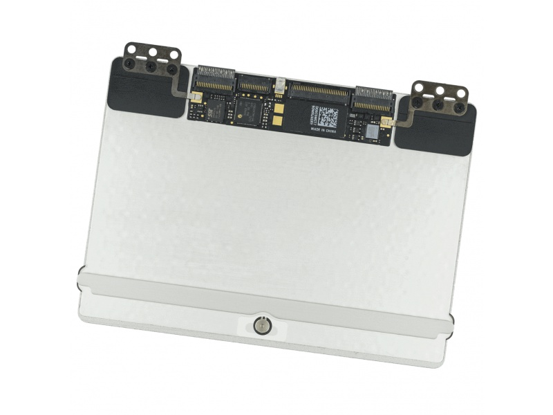 Trackpad pro Apple Macbook A1369 2010