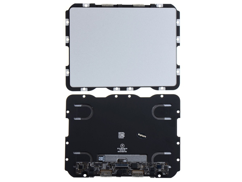 Touchpad / Trackpad pro Apple Macbook A1398 2015 Mid