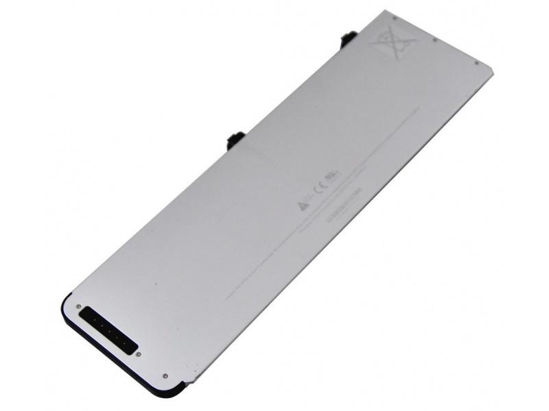 Battery A1281 pro Apple Macbook 15 A1286 2008 - 2009