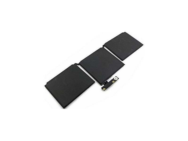 Battery A1713 pro Apple Macbook Pro 13 Retina A1708 2016 - 2017 2x Thunderbolt