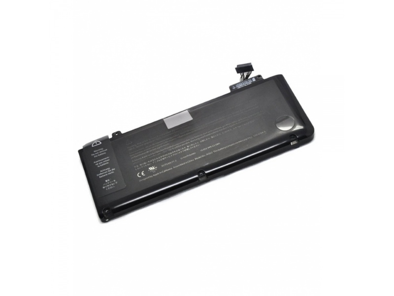 Battery A1322 pro Apple Macbook Pro 13 A1278 2009 - 2012