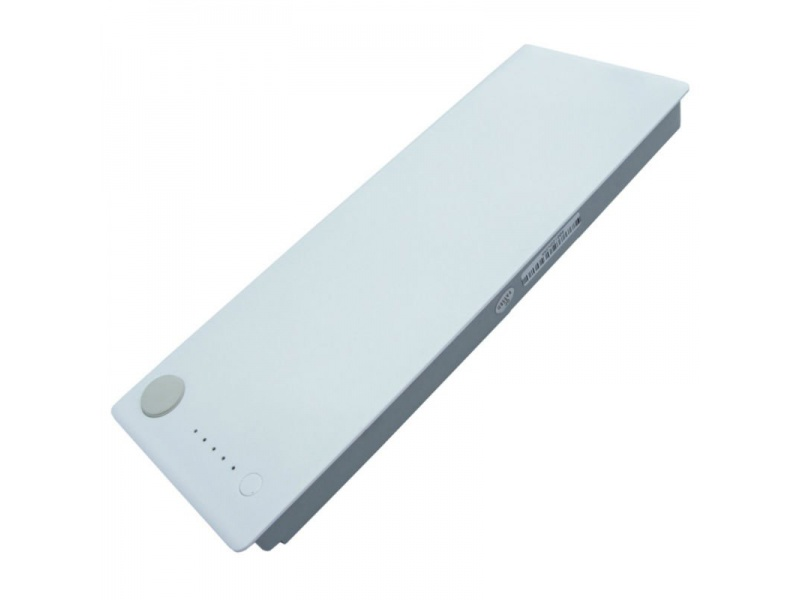 Battery A1185 pro Apple Macbook White (no unibody) A1181 2007 - 2009