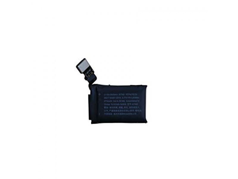 Battery pro Apple Watch 38mm Gen.2 model A1757 / A1816