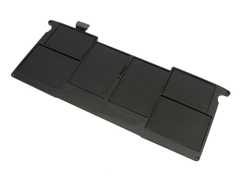 Battery A1375 pro Apple Macbook Air 11 A1370 2010