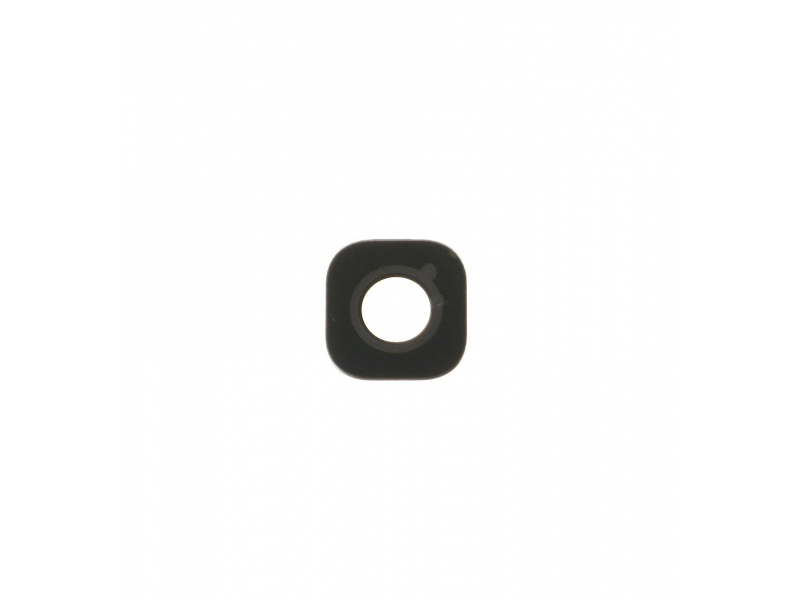 Back Camera Lens pro Samsung Galaxy S5 (OEM)