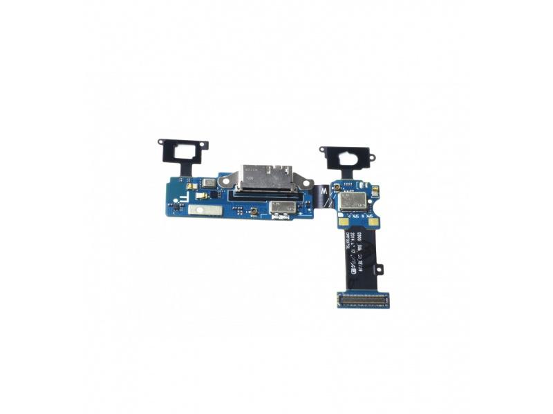 Charging Dock pro Samsung Galaxy S5 (OEM)