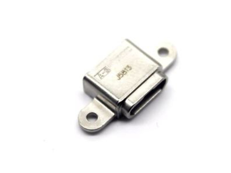 Dock Connector pro Samsung Galaxy S5 Mini (OEM)
