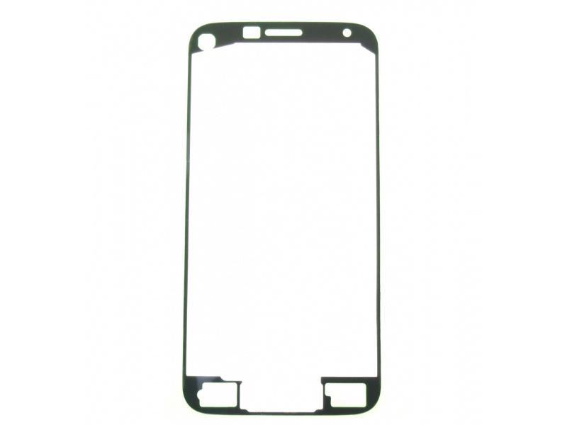 Adhesive For Screen pro Samsung Galaxy S5 Mini (OEM)