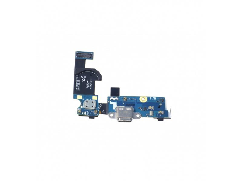 Charging Dock pro Samsung Galaxy S5 Mini (OEM)