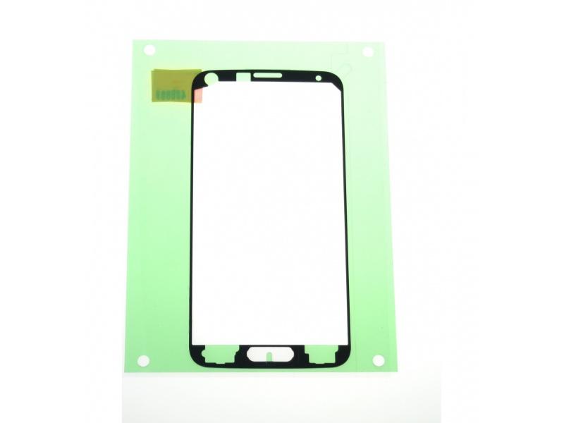 Screen Adhesive pro Samsung Galaxy S5 NEO (OEM)