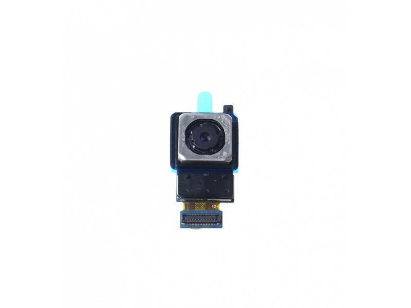 Back Camera pro Samsung Galaxy S6 (OEM)