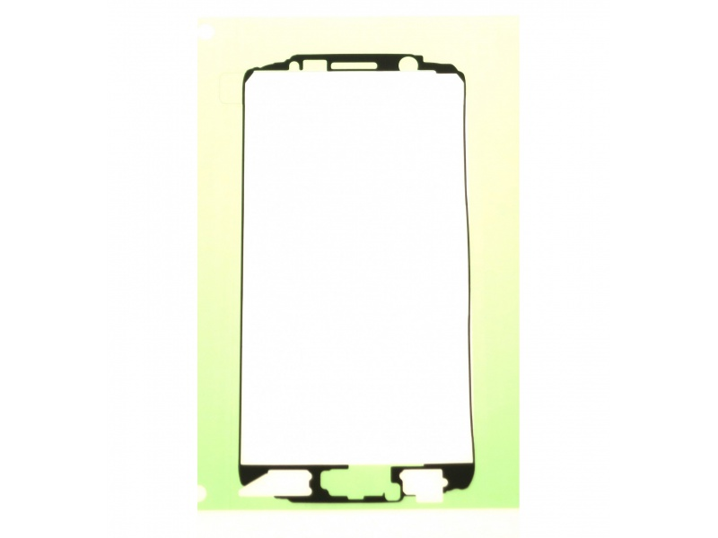 Adhesive For Screen pro Samsung Galaxy S6 (OEM)