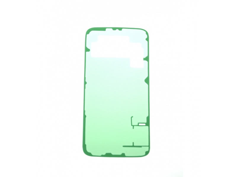 Adhesive For Back Cover pro Samsung Galaxy S6 (OEM)