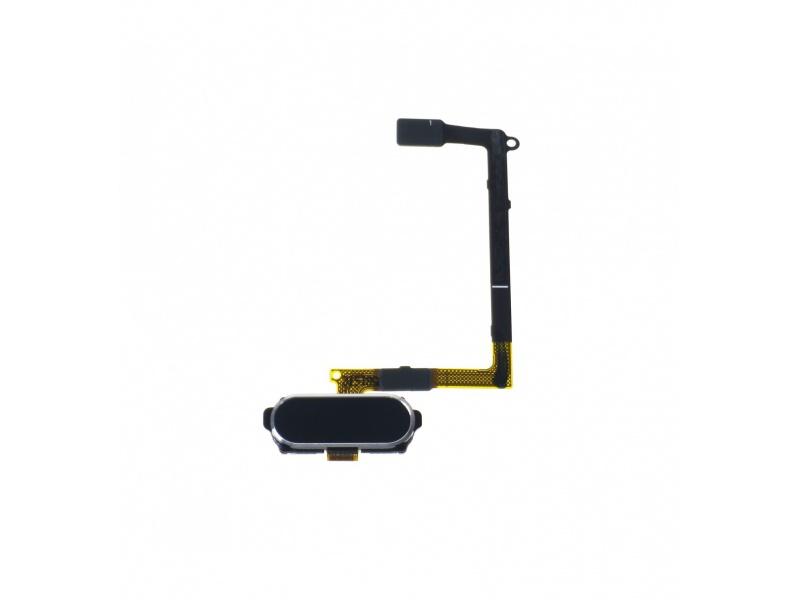 Home Button Flex pro Samsung Galaxy S6 (OEM)