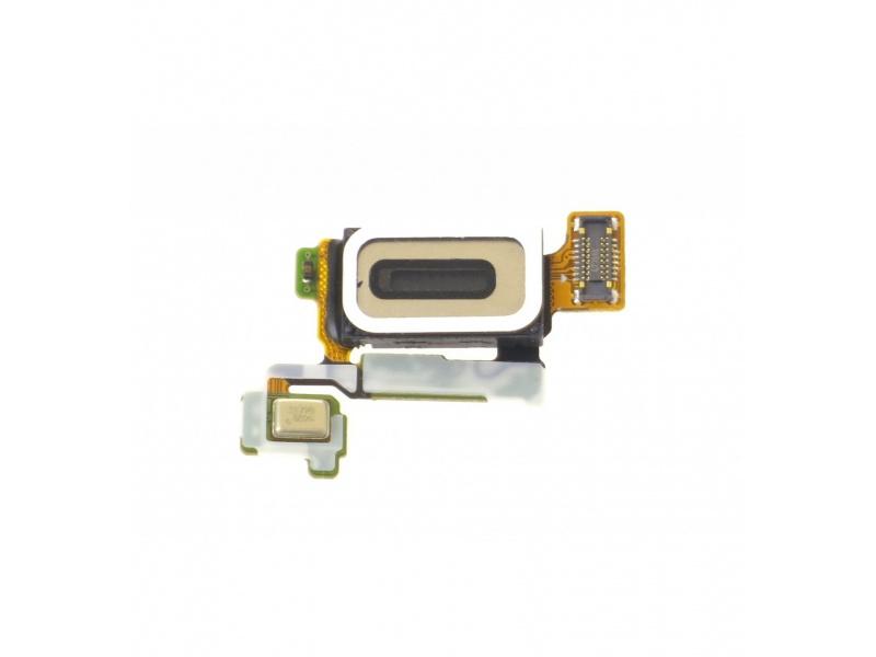 Earpiece pro Samsung Galaxy S6 (OEM)